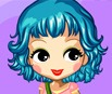 Maquiar Katy