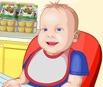 Cuide do Bebê