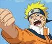 Naruto Kage Bunshin