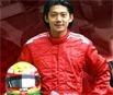 Tung Race