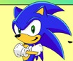 Sonic RPG-eps1-part1