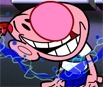 Billy e Mandy: Magnet Face