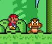 Super Mario Starroad