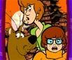 Scooby Doo Hauntedworld