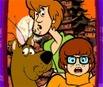 Scooby Doo Hauntedworld