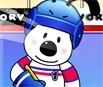 Ice Hockey 4
