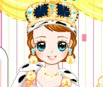 Transforme a Rainha