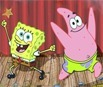 Bob Esponja The Best Day Ever