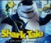 Shark Tale The Big Race