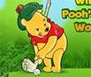 Ursinho Pooh: Golfe