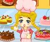 Yojo Bakery