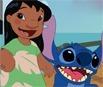 Lilo e Stitch Boliche