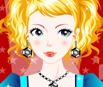 Makeover Karina