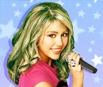 Hannah Montana Aventura Musical