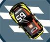 Extreme Solar Racing