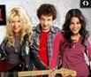 High School Band: Bandslam Jam