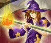 Wizard Defense