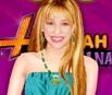 Hannah Montana Popstar