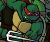 Tartarugas Ninjas Double Damage