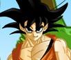 Dragon Ball Z Creater