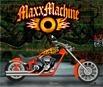 Maxx Machine