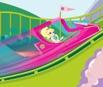 Polly Roller Coaster Resort