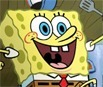 Bob Esponja The Krab-o-Matic 3000x