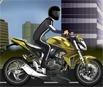 Pimp My Honda CB 1000R