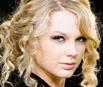 Quebra-Cabeça Taylor Swift