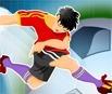 Soccer FIFA 2010
