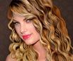 Taylor Swift Celebrity Makeover