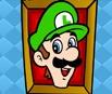 Nintendo Face