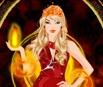 Princesa do Fogo