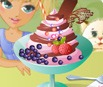 Crazy Cream Desserts
