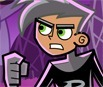 Danny Phantom Freak for All