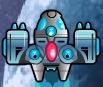 Planetary Wars