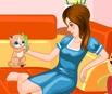 Meu Doce Gato