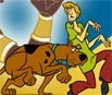 Scooby Doo Curse Of Anubis