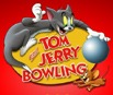 Boliche do Tom e Jerry