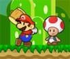 Mario & Friends Tower Defense