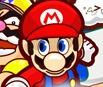 Mario Kick Ass