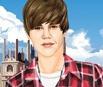 Eu Amo o Justin Bieber