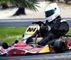 Tropical Karting