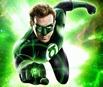 Lanterna Verde: Find the Alfhabets