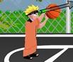 Naruto Basquetebol