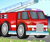 Fire Engine Drive