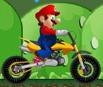 Mario Fun Ride