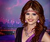 Selena Gomez Tattoos Makeover