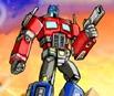 Transformers Takedown