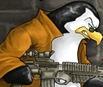 Zombies VS Penguins